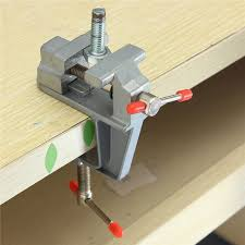 Woodworking Bench Vises For Sale by Woodworking Bench Vice Reviews Online Shopping Woodworking Bench