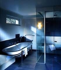 Bathtub 3 Persons Hotel Arc Hotel Arc En Ciel Gstaad Rooms Résidence 2 Room Apartment