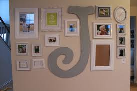 Anchor Furniture To Wall Header Gallery Wall Projects
