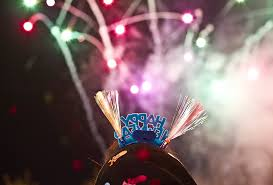 where to buy sparklers in nj will new year s fireworks get you arrested in n j 5 things