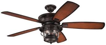 types of ceiling fans 25 different types of ceiling fan lights ultimate buying guide