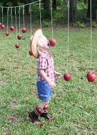 Kids Outdoor Entertainment - best 25 fall festival games ideas on pinterest halloween