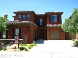 houses for rent in arizona houses for rent in phoenix az zumper