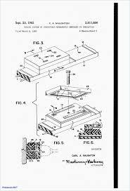 dayton electric motor single phase wiring dayton wiring diagrams