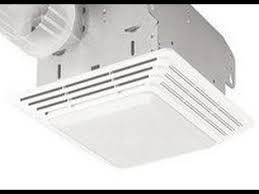 how to clean bathroom fan broan model 678 bathroom light exhaust fan cleaning light