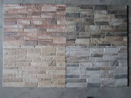 surprising exterior wall tiles designs 86 in house interiors with