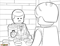 impressive good lego superheroes coloring pages graphic