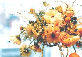 wedding flowers kent kent florist brisbane florist offering flower