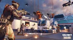 call of duty black ops 2 halloween costumes call of duty black ops 3 u0027s first dlc launch now available on ps4