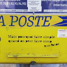 le bureau de poste le plus proche bureau de poste 15 theguruparis chaise de bureau