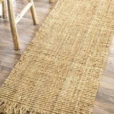 Outdoor Rug Material New Outdoor Rug Material Look For Rugs With Gripping Power Indoor