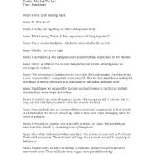 english oral presentation dialogue v n peterteo excerpt cover letter
