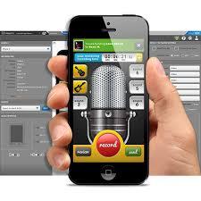 membuat aplikasi android dengan intel xdk tutorial cara membuat aplikasi android dengan html5 secara mudah
