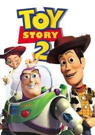 toy story 2 jack miller u0027s webpage disney wiki fandom