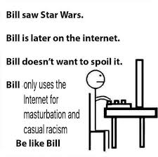 Latest Be Like Bill Meme - latest memes memedroid