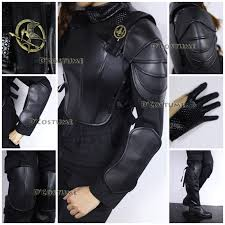 katniss costume the hunger mockingjay katniss everdeen costume d costume