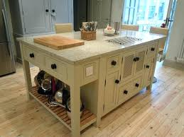 stand alone kitchen island dynamicpeople club