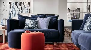 style tips decorating a rental home the life creative