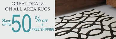 Modern Area Rugs Canada Modern Area Rugs Cheap Roselawnlutheran Thedailygraff