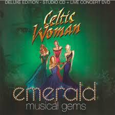 celtic dvds