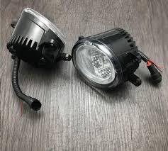 xs power lexus gs popular lexus gs lights buy cheap lexus gs lights lots from china