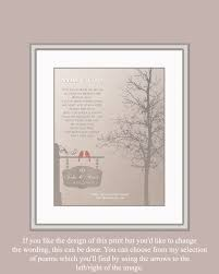 poem from bride to groom on wedding day thank you parents gift wedding day gift for mom and dad