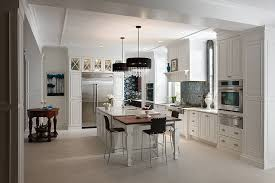 hanssem cabinets pricing u2013 cabinets matttroy
