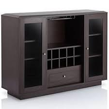 Black Buffet Server by Buffet Server Furniture U0026 Kitchen Storage Furniture
