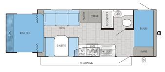 House Trailer Floor Plans by 2016 Jay Feather Travel Trailer Floorplans U0026 Prices Jayco Inc