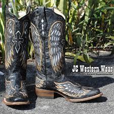 born antonia black womenu0027s shoes vionic treat powell where to