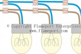 downlights wiring diagram downlights wiring diagrams