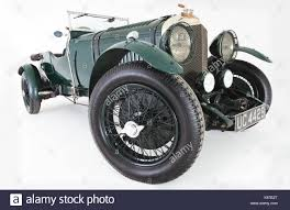 vintage bentley coupe vintage racing bentley stock photos u0026 vintage racing bentley stock