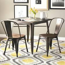 Bistro Chairs Uk Dining Chairs Bistro Dining Sets Indoor Uk Bistro Dining Set Uk