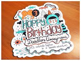 pictures birthday card drawing ideas drawing art gallery