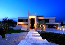 best 25 beautiful modern homes ideas on pinterest modern home