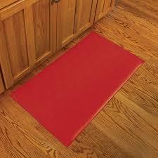 kitchen rugs red 2016 kitchen ideas u0026 designs