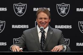 26 best pull quotes images the best jon gruden quotes from his 1st raiders presser as head