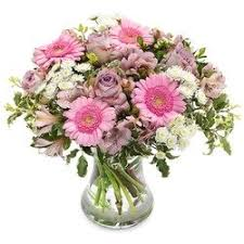 flowers delivery same day austria flower delivery same day 1st in flowers