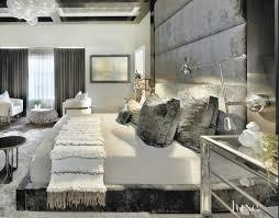 amazing bedroom 157 best amazing bedrooms images on pinterest bedrooms amazing