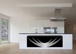 wandheizkã rper wohnzimmer heißwasser heizkörper aus metall originelles design vertikal