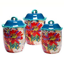cool kitchen canisters 의 cool kitchen canisters 관련 상위 이미지 289개