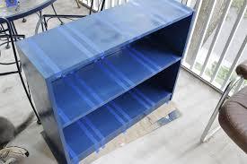 updating old bookshelves u2022 charleston crafted