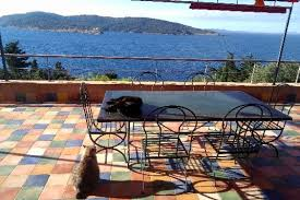 chambres d hotes hyeres chambres d hôtes mirabel sur l île du levant à l île de port