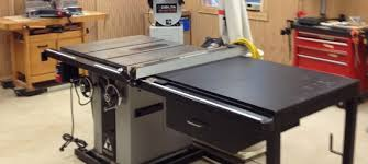 can you use a table saw as a jointer how to choose a table saw in 4 steps acme tools