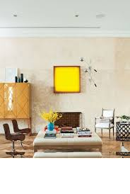 best nate berkus interior design ideas gallery interior design