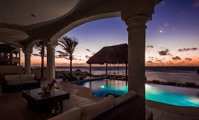 sofia villa mexico luxury villa in mexico exceptional villas