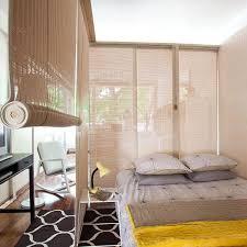 amenager chambre dans salon aménager une chambre dans le salon côté maison