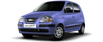 hyundai accent cng average hyundai santro cng reviews price specifications mileage