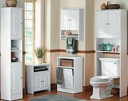 Small Bathroom Cabinet Great Small Cabinet For Bathroom Small Bathroom Cabinet Design