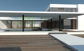 sle house plans sketchup sle house design sketchup sketch interior design beaux
